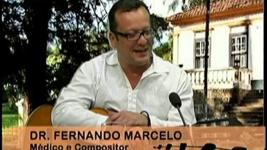 MACEIÓ, MAR E POESIA 21 NOV DR FERNANDO MARCELO