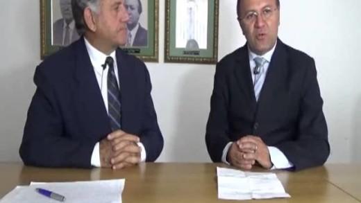 MEDICINA E VIDA DR. MAXIMIANO  Bloco 01
