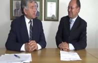 MEDICINA E VIDA DR. MAXIMIANOO Bloco 02