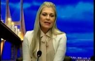 TV MACEIÓ: CONSTRUINDO PONTES COM LOURDINHA BRÊDA 25 NOV PARTE 1