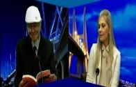 TV MACEIÓ: CONSTRUINDO PONTES COM LOURDINHA BRÊDA 25 NOV PARTE 2