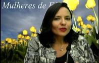 MULHERES DE FE 28 DEZ COM JANAILMA AZEVEDO
