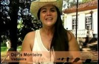 MACEIO MAR E POESIA 23 JAN DORIS MONTEIRO