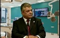 MEDICINA E VIDA 26 JAN DR.ALFREDO AURELIO