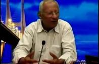 TV MACEIÓ: CONSTRUINDO PONTES 14 DE JANEIRO CONCÍLIO VATICANO II