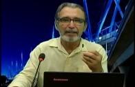 ALEXANDRE CÂMARA AÇÃO COM DEPUTADO GIVALDO CARIMBÃO