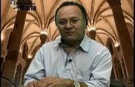 CONSTRUINDO PONTES COM ADEMAR SOLON E GILBERTO CAVALCANTE