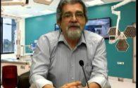 MEDICINA E VIDA 15 DE ABRIL INFECTOLOGISTA CELSO TAVARES