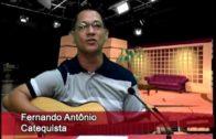 MONTESSORI NO AR  5 DE JULHO COM FERNANDO ANTÔNIO