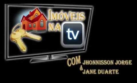 IMOVEIS NA TV PGM 2    5 DE SETEMBRO