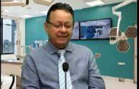 MEDICINA E VIDA 17 DE AGOSTO DR DERALDO LIMA DE SOUZA