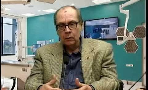 MEDICINA E VIDA COM DR. ANTONIO DE PÁDUA