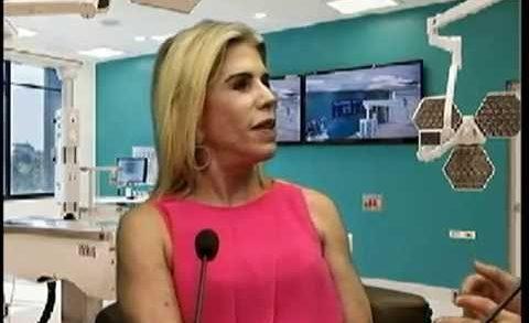 MEDICINA E VIDA  DRª ELVIRA RIBEIRO OFTALMOLOGISTA