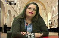 CAMINHANDO COM MARIA 17 DE OUTUBRO: O JOIO E O TRIGO