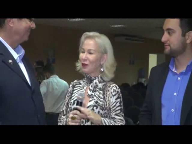 IMÓVEIS NA TV 24 DE OUTUBRO