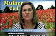 MULHERES DE FÉ 03 e 04 DE OUTUBRO