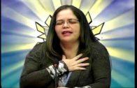 CAMINHANDO COM MARIA 15 DE NOVEMBRO ANDREA COSTA MAES QUE ORAM