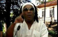 MEDICINA E VIDA COM O  GERIATRA ANDERSON ACIOLI