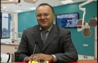 MEDICINA E VIDA  5 DE ABRIL DE 2017 COM O DR. FERNANDO GOMES