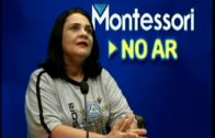 MONTESSORI NO AR 11 A 15 DE ABRIL TV MACEIÓ