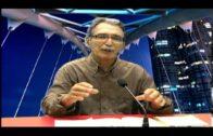 CONSTRUINDO PONTES COM VALVERDE BARROS TEMA DE HOJE:  ENCRUZILHADA DA DEMOCRACIA
