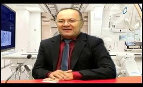MEDICINA E VIDA 22 DE JUNHO COM DR. ERICK BARBOSA HOSPITAL VIDA