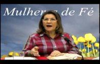 PERGUNTAR NÃO OFENDE Nº 15 COM O DEPUTADO FEDERAL GIVALDO CARIMBÃO