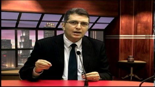 ALEXANDRE, CÂMARA, AÇÃO COM TIBERIO ROCHA JR