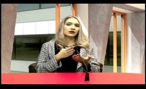 FAMÍLIA EM PAUTA 17 DE AGOSTO COM KAANDA BARROS
