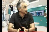 MEDICINA E VIDA COM O DR. VALDESTER CAVALCANTE PINTO JR