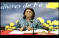 MULHERES DE FÉ 14 DE AGOSTO OS AMIGOS DA FÉ