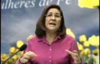 PALAVRA DA FÉ 20 DE SETEMBRO VACINAS CONTRA AS ARMADILHAS DO DIABO
