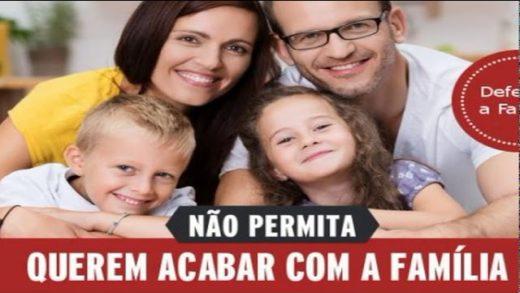 """CONSTRUINDO PONTES 11 JANEIRO COM O TEMA """"CURE O MUNDO"""""""